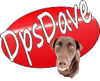 DpsDave Photo scanning service